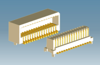 Board-To-Board PH0.8 2*N Pin (MATING HEIGHT H5.2)